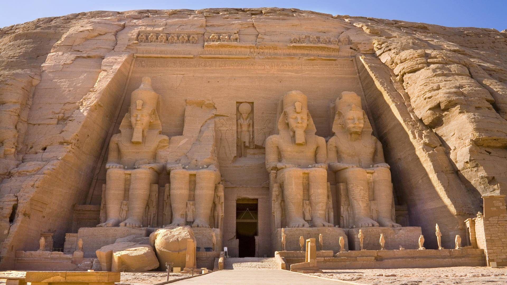 Egypt Gallery United Transport Services Mit Bildern See