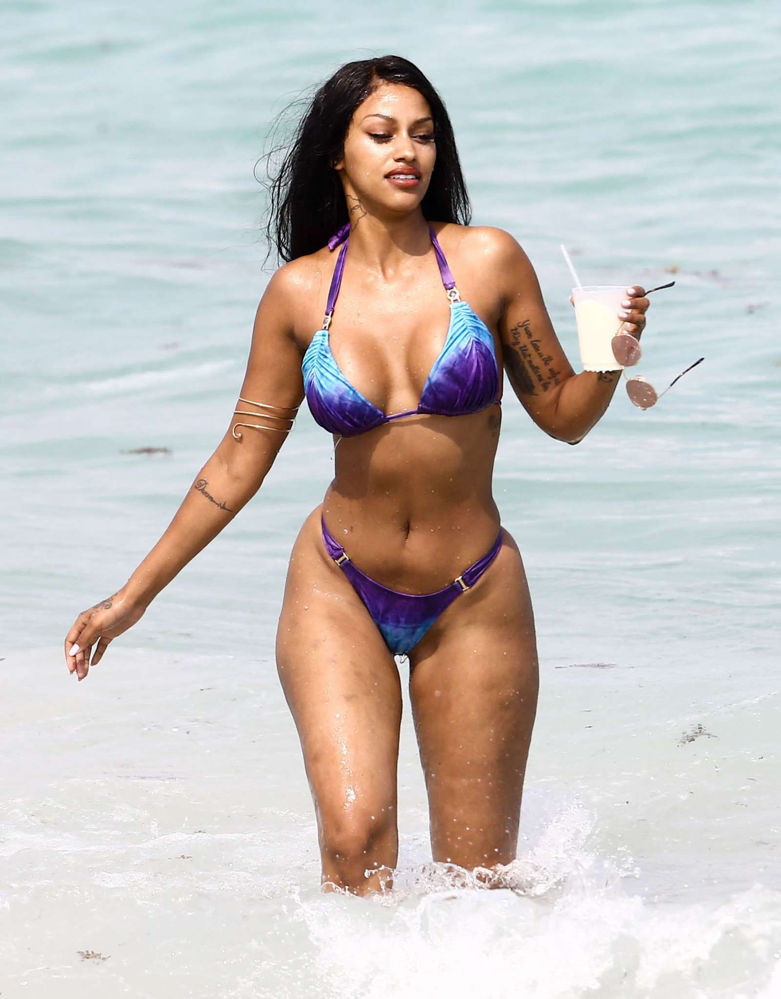 Celebrity Fanny Neguesha nude (69 foto and video), Sexy, Is a cute, Twitter, see through 2015