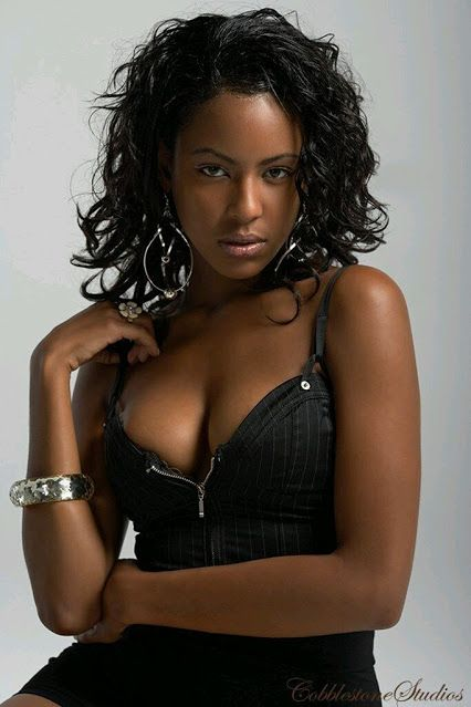 Ebony Shemale Lesbians Movies