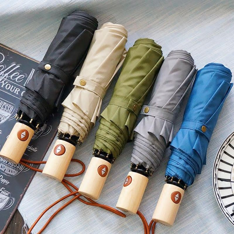 02a01811b66f Find More Umbrellas Information about Simple Folding Automatic Men ...