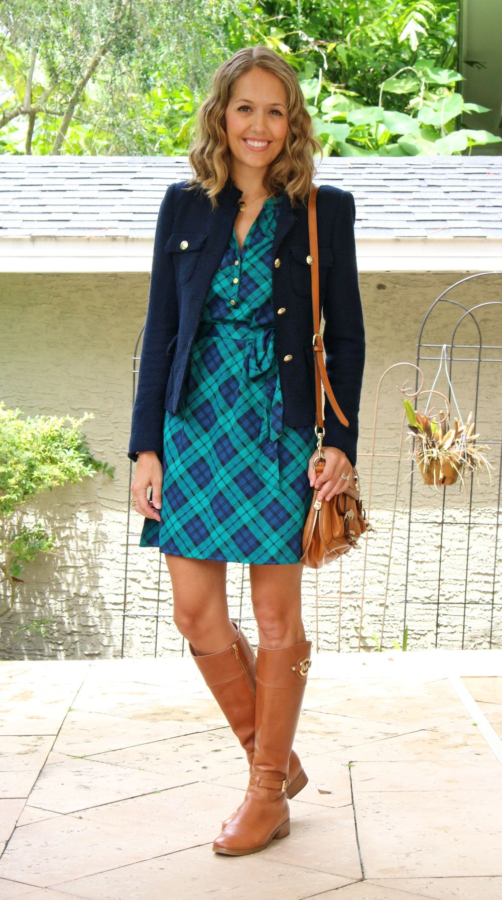 ba49868c0 Fall Fashion with Mud Pie | Dress it up | Pinterest | Js everyday ...