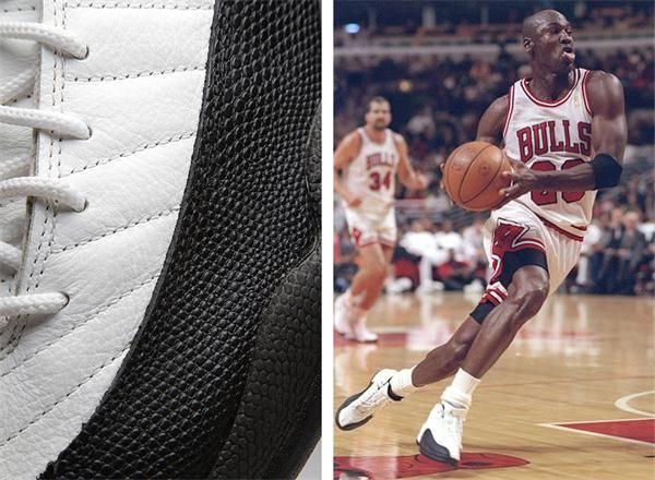 Air Jordan 12 Taxi On Feet Cheap Nike Shoes Nike Shoes Cheap