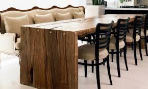 Resultado de imagem para preto gloss e madeira rustica
