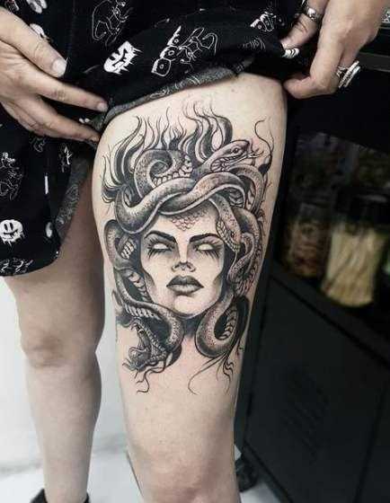 Trendy Tattoo Dragon Traditional Ideas,  #Dragon #dragonthightattoo #ideas #TATTOO #tradition…