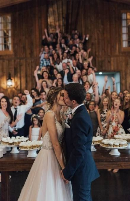 16+ Ideas wedding venues oklahoma city photographers for 2019 -  16+ Ideas wedding venues oklahoma city photographers for 2019  - #City #cricutweddingideas #gobowedding #Ideas #Oklahoma #Photographers #Venues #Wedding #weddingarbour #weddingorderves #weddingthankyounotes #weddingvenues
