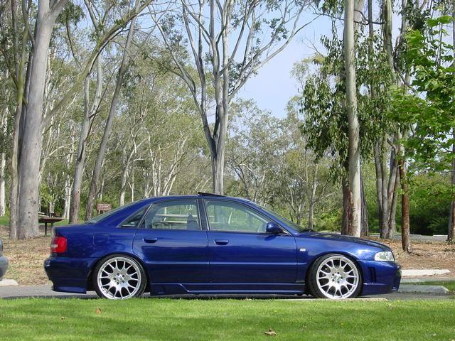 Audi A4 | Cars | Pinterest | Audi a4, Sports cars and Cars