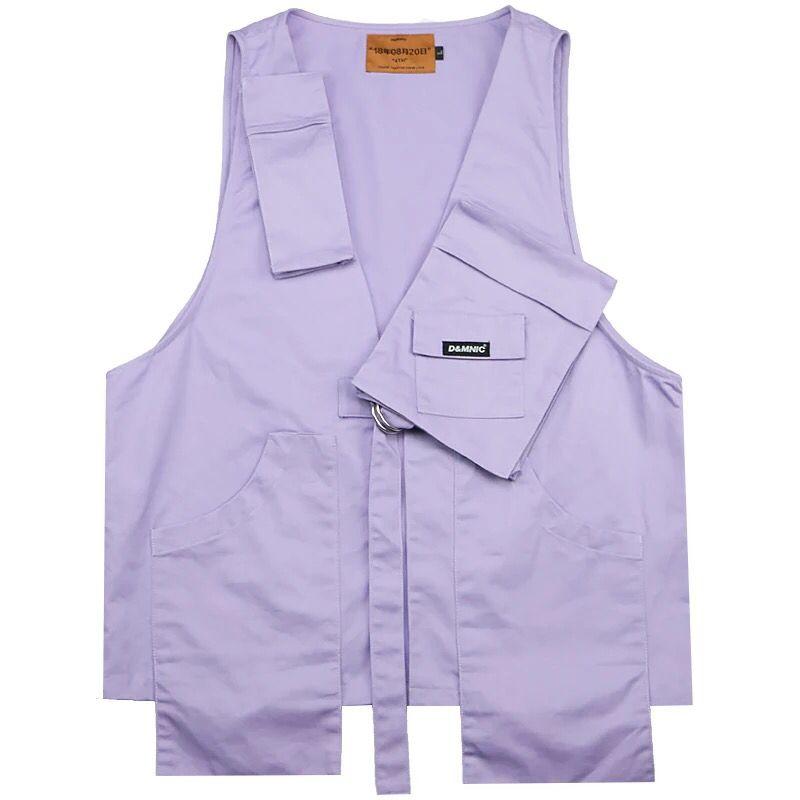 Pin by fcmfrg on hospital vest dress fashion jackets