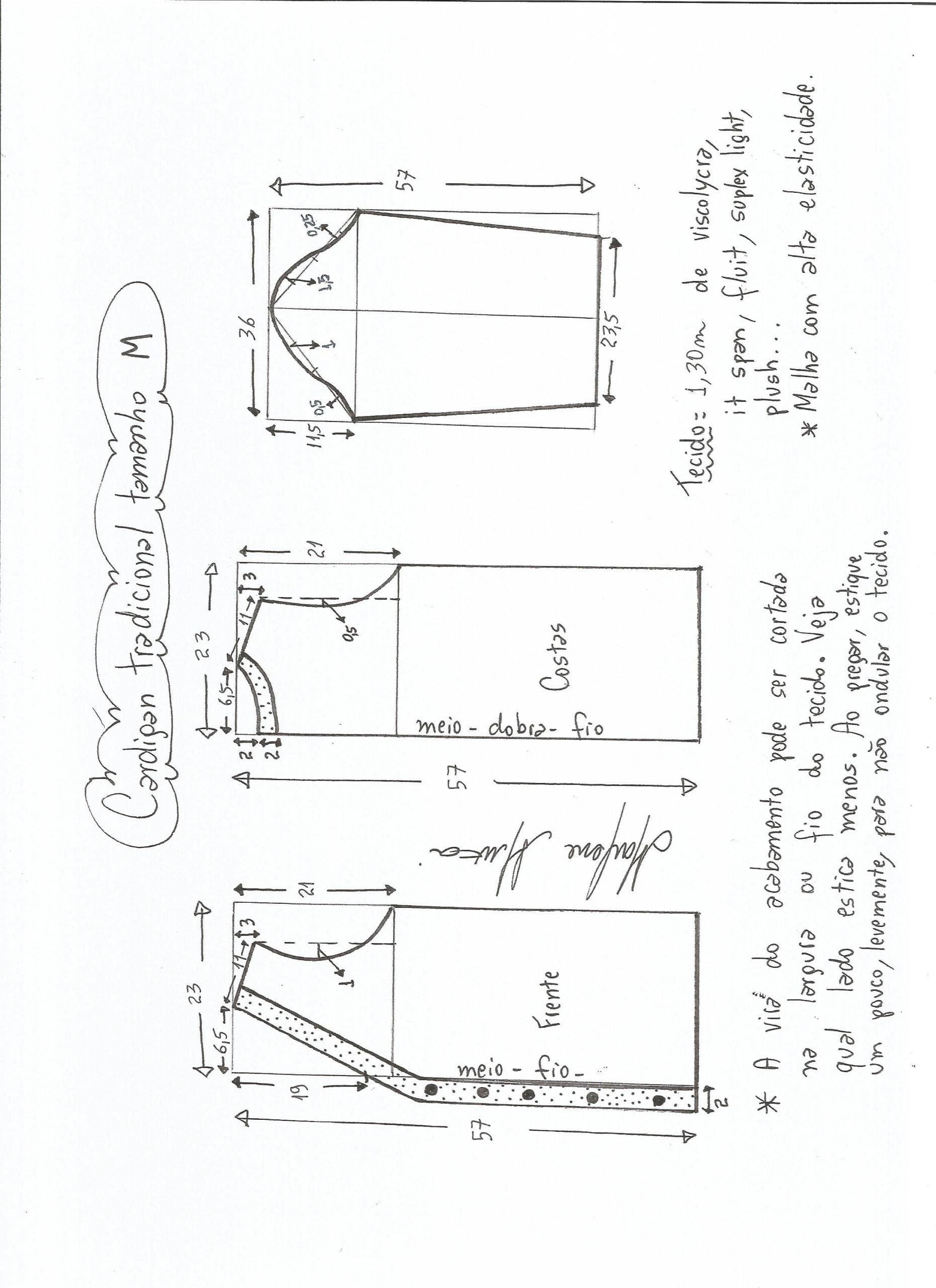 Cardigan | Remera Anatomica | Pinterest | Costura, Patrones y Blusas