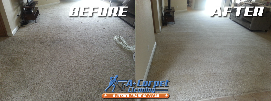Professional Truck Mount Carpet Cleaning Before And After Shoot 57 For A Plus Carpet Cleaning In How To Clean Carpet Dry Carpet Cleaning Deep Carpet Cleaning