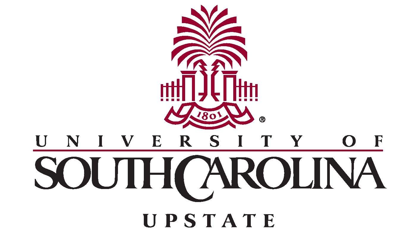University Of South Carolina University Of South Carolina