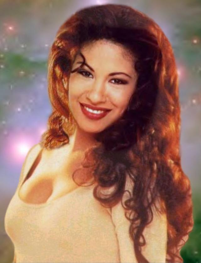 Selena Quintanilla Perez Picture Gallery 1 Selena Selena Quintanilla Cumbia