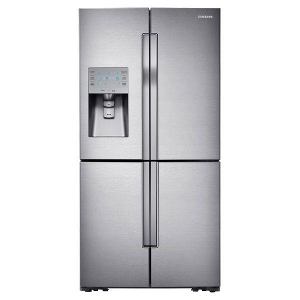 ee5d159221dd51585987fd9414ff81b4 - How To Get Ice Master Out Of Samsung Fridge
