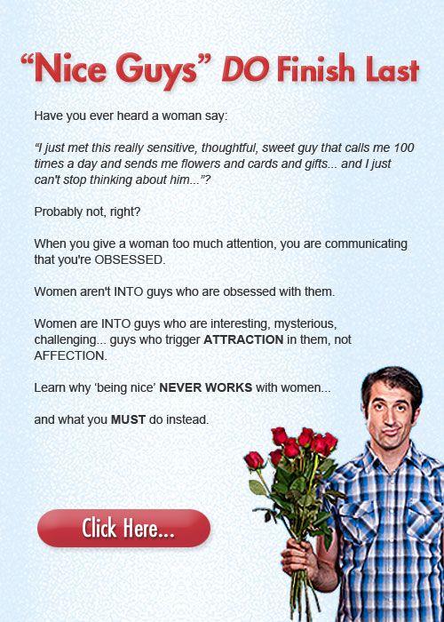 porno foto i kartinki