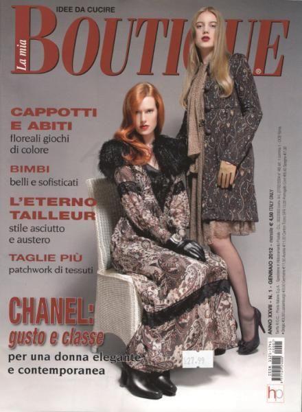 итальянские журналы мод с выкройками: 20 тыс изображений найдено в Яндекс.Картинках