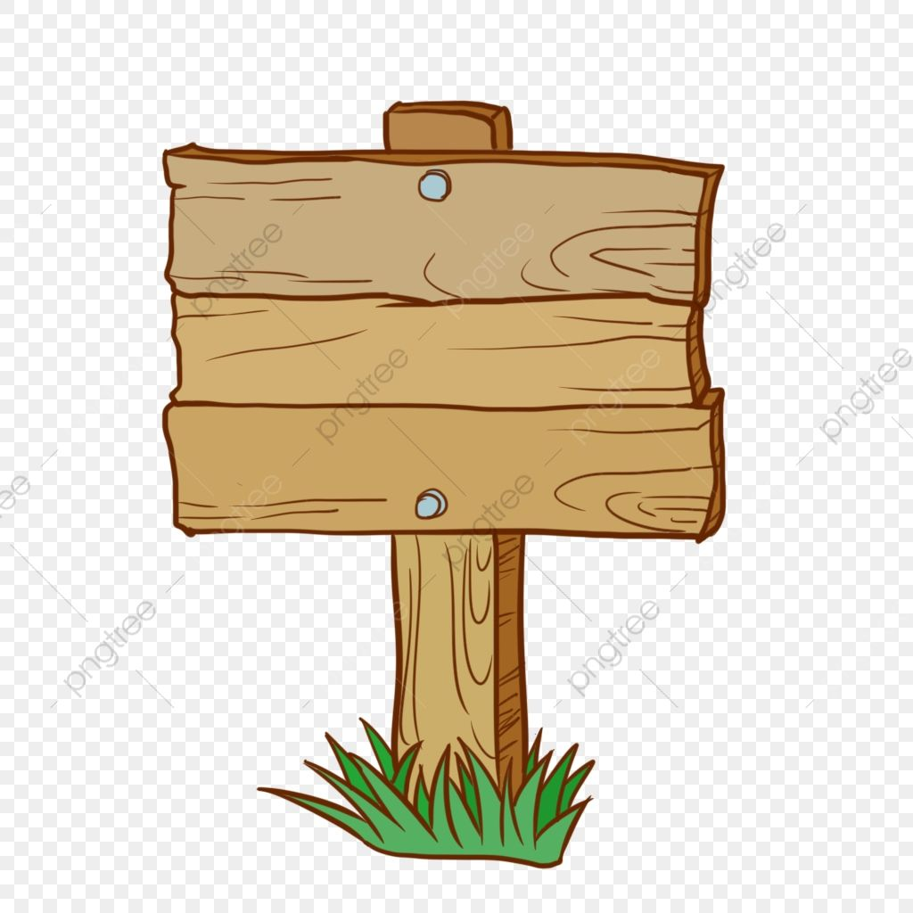 Green Grass Wooden Sign Hand Drawn Nameplate Illustration Cartoon Illustration Sign Slogan Sign Green Grass Png Transparent Clipart Image And Psd File For Fr How To Draw Hands Cartoon Illustration Black