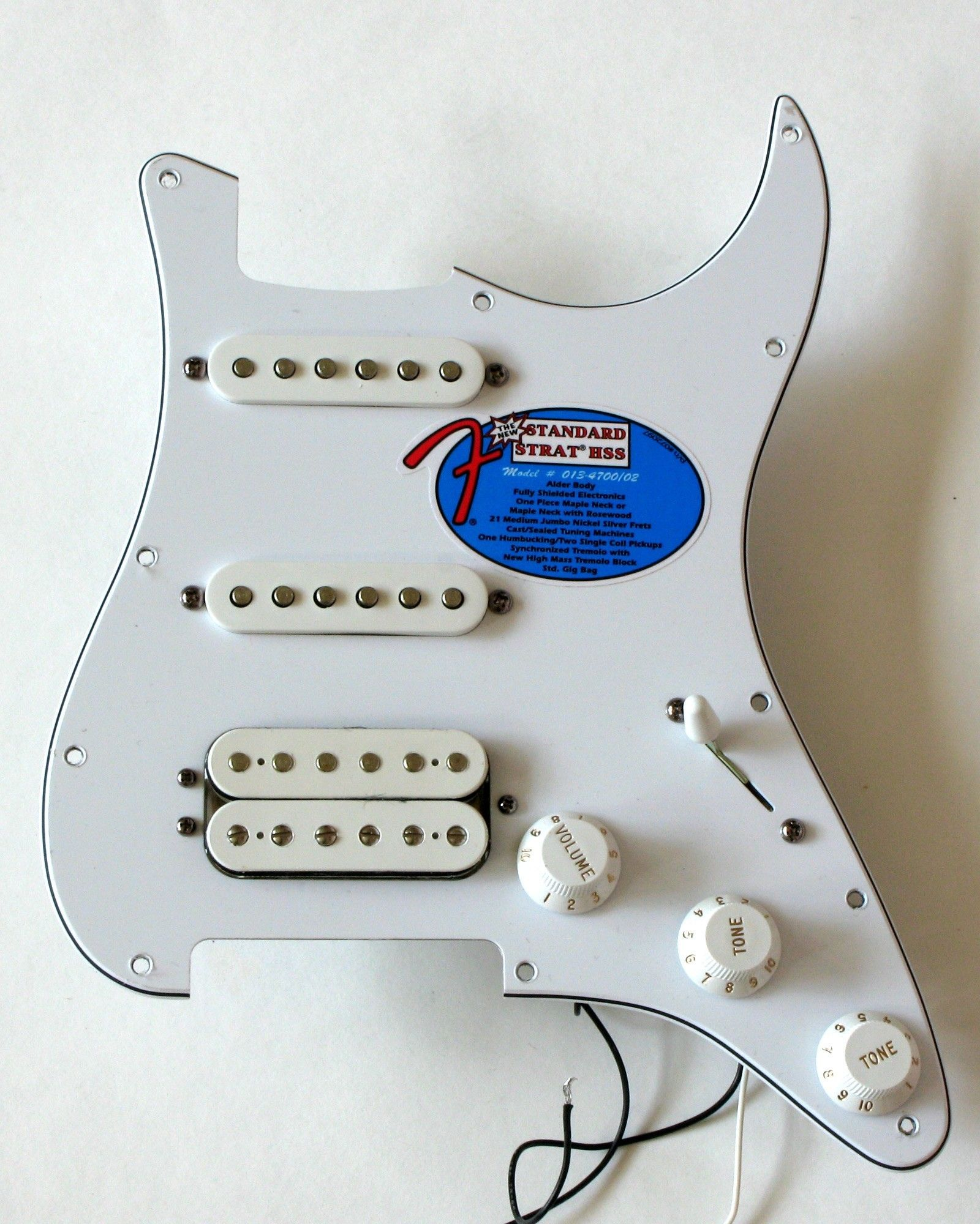 Unique Wiring Diagrams Guitar Hss diagram diagramsample
