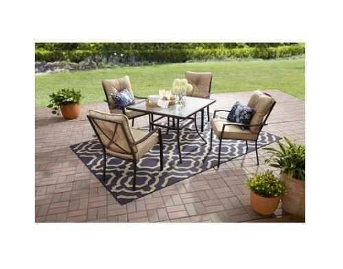 patio furniture sets under 200