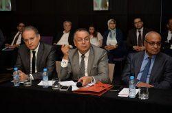 Ce que le Maroc prévoit pour attirer les touristes chinois - http://lequotidien-evenementiel.com/maroc-prevoit-attirer-touristes-chinois/