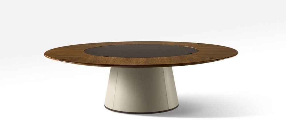 Tavoli Tavolo Fang da Coffee table, Table