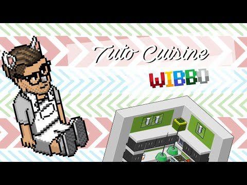 Wibbo Tuto Cuisine 3 Cuisine Wibbo Cuisine