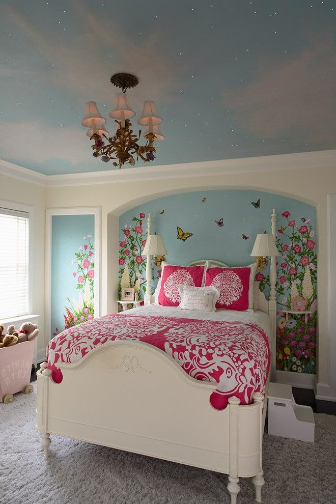 minneapolis chandelier for girls room with traditional ...