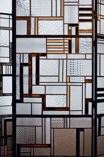 boulogne billancourt la moderniste interior architecture art deco deco art. Black Bedroom Furniture Sets. Home Design Ideas