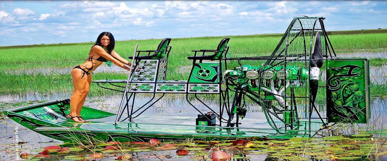 Southeast Big Boys Toys : Airboat airboats pinterest vehicle and cars