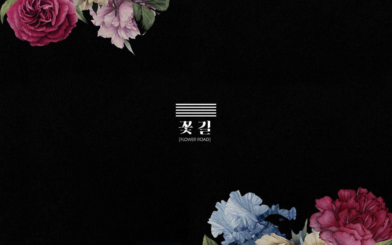 Kpop Wallpaper Desktop Tumblr In 2019 Tumblr Wallpaper