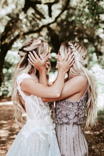 Don't Miss These Best Wedding Party Pictures Ideas | Wedding Forward
