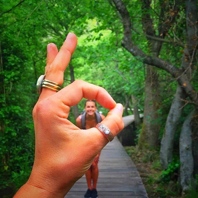 ❂ Be careful who you make memories with. Those things can last a lifetime. -Ugo Eze  Krka National Park, Croatia