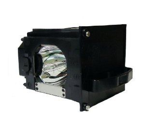 Replacement for Epson Eb-z10000 Projector Tv Lamp Bulb by Technical Precision