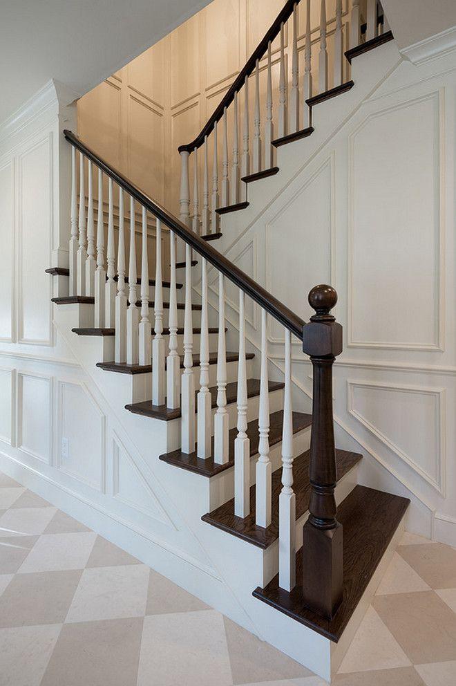 Best Interior Design Ideas Traditional Interior Design 400 x 300