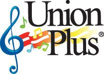 Union Plus Benefits >> Union Plus Proudly Provides Consumer Benefits To Countless