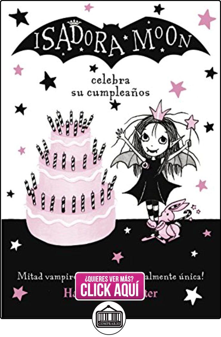 Pin by comprar.io on Libros infantiles y juveniles - (De 6 a 9 años) |  Libros, Cumpleaños, Libros novedades