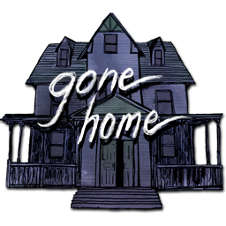 Gone Home | App