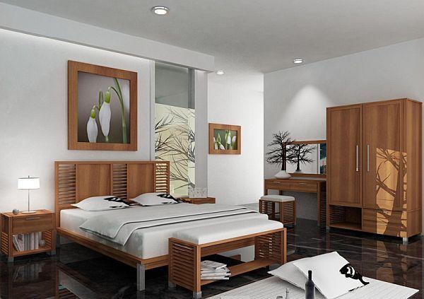 Teak Bedroom Furniture Teak Bedroom Furniture Interior Design Bedroom