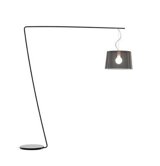 Lámparas de diseño - Lluesma interiorismo lamp Pinterest Lights