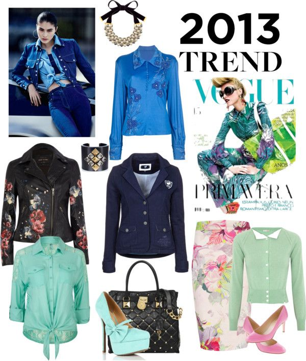 """""""sophiscated fashion 2013"""" by jj-van-gemert on Polyvore"""