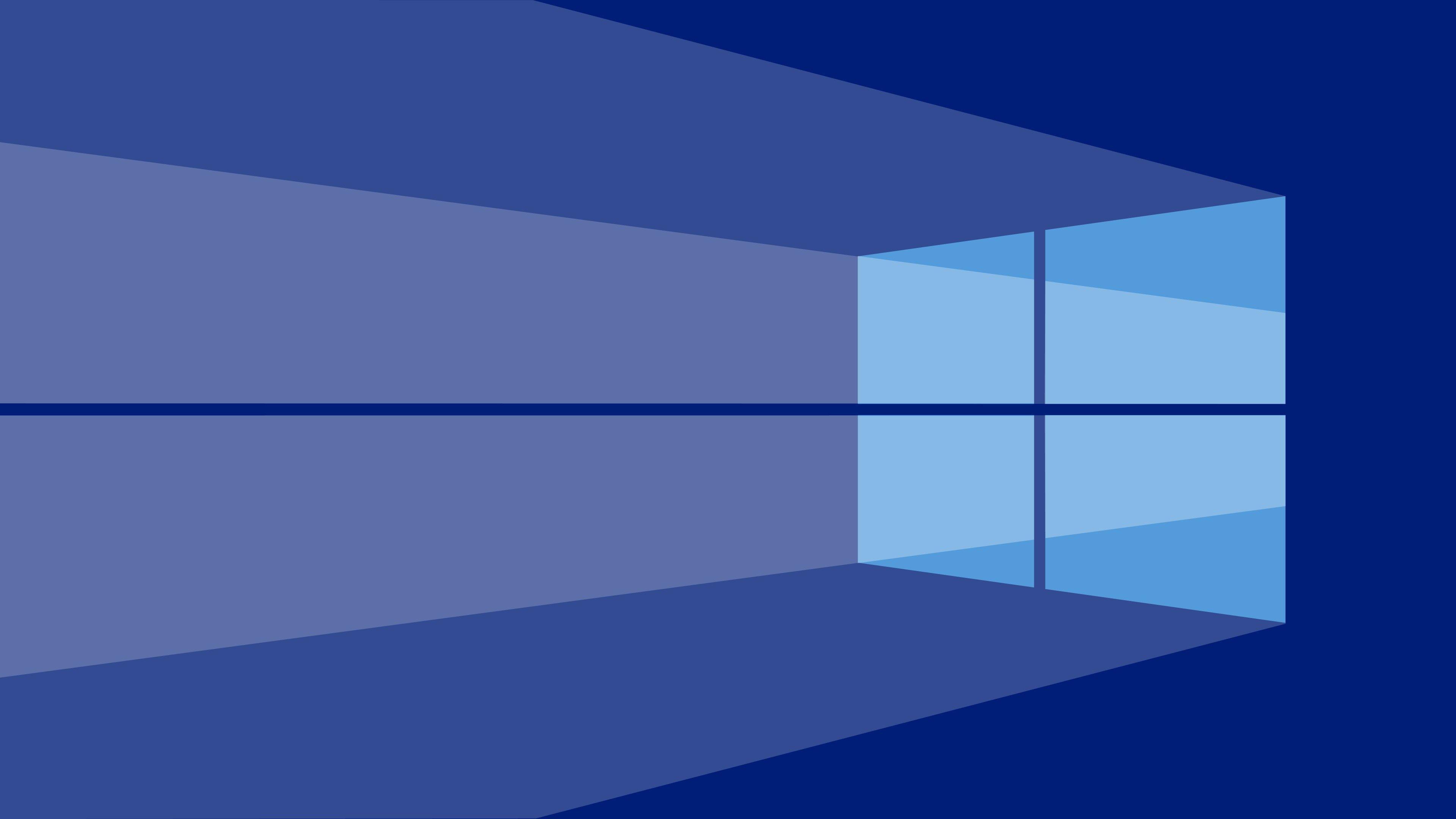 windows 10 4k wallpaper (38402160) 4K, 2020 Windows 10
