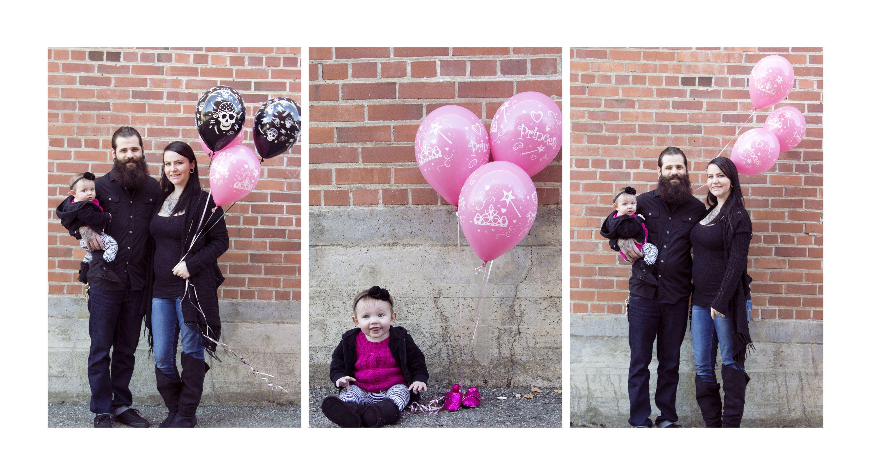 Gender reveal. Www.facebook.com/withlovephototb