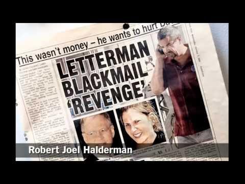 N.Y. Region: Ira Judelson, Bail Bondsman - nytimes.com/video