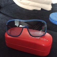 Comprar gafas de sol de segunda mano Página 15 Chicfy