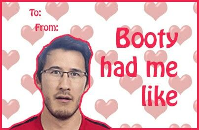 Markimoo valentines day card JUST IN TIME Get your loved one – Youtube Valentines Day Cards