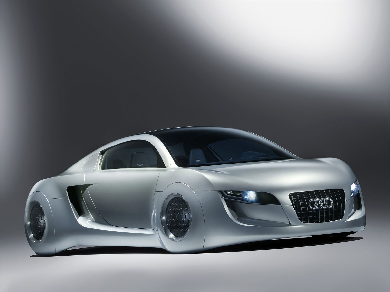 Get Approved For Car Loan With Bad Credit With Guaranteed Approval - Audi car loan