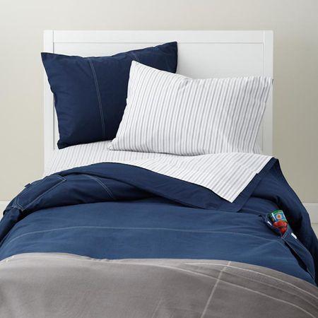 Boys Bedding For 2020 Kids Bedding Sets Comforters Quilts Blue Bedding Boys Bedding Kids Bedding Sets