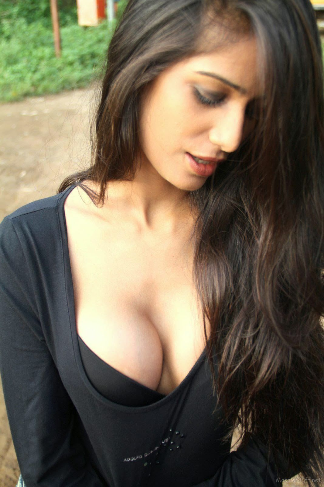 2019 Poonam Pandey nude (22 foto and video), Ass, Is a cute, Feet, cameltoe 2006
