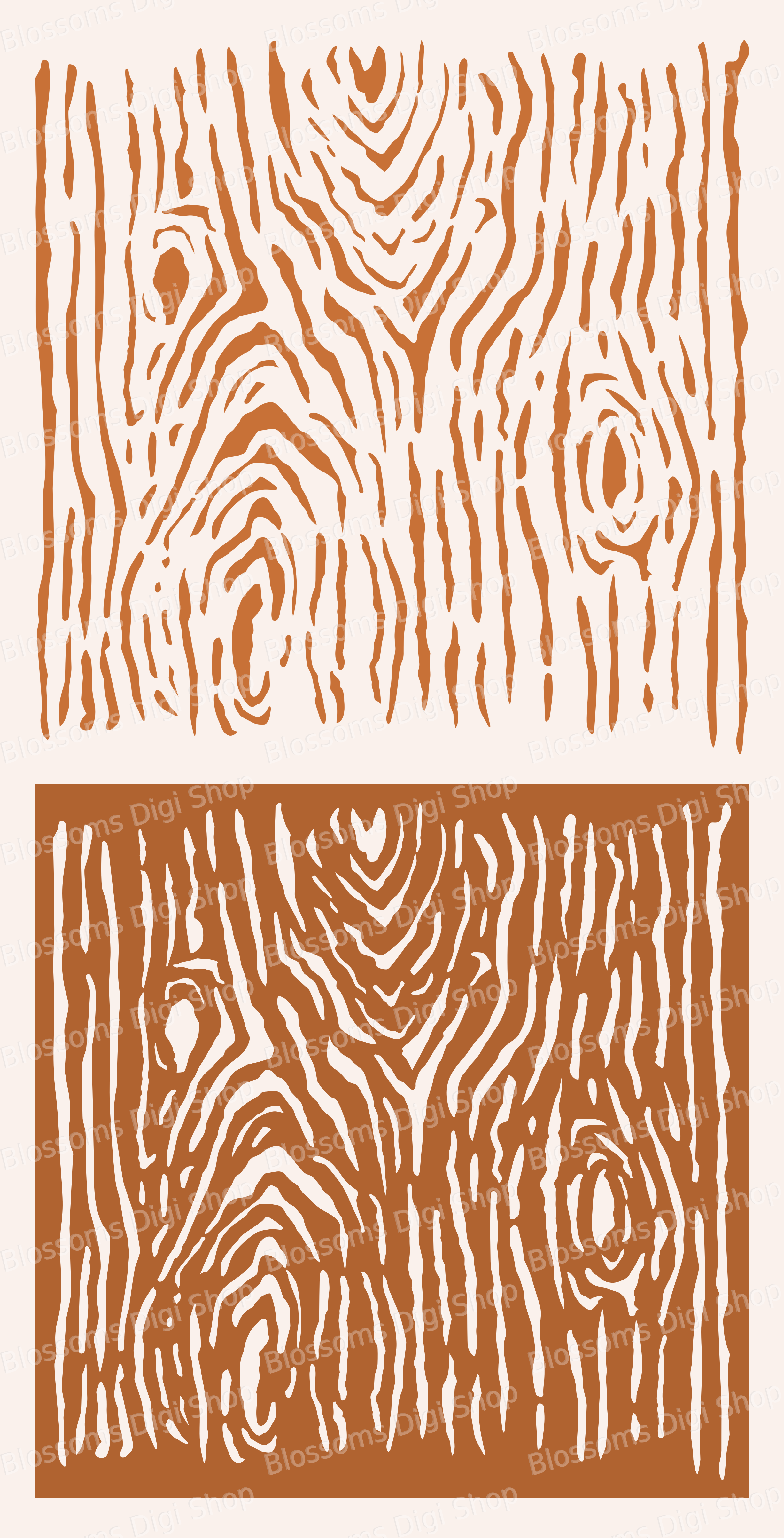 small resolution of wood patterns stencil patterns tree stencil stencils tree templates tree bark