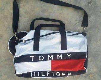 f6512318f64 Tommy Hilfiger tas   Me gusta - Tommy hilfiger, Tommy hilfiger bags ...