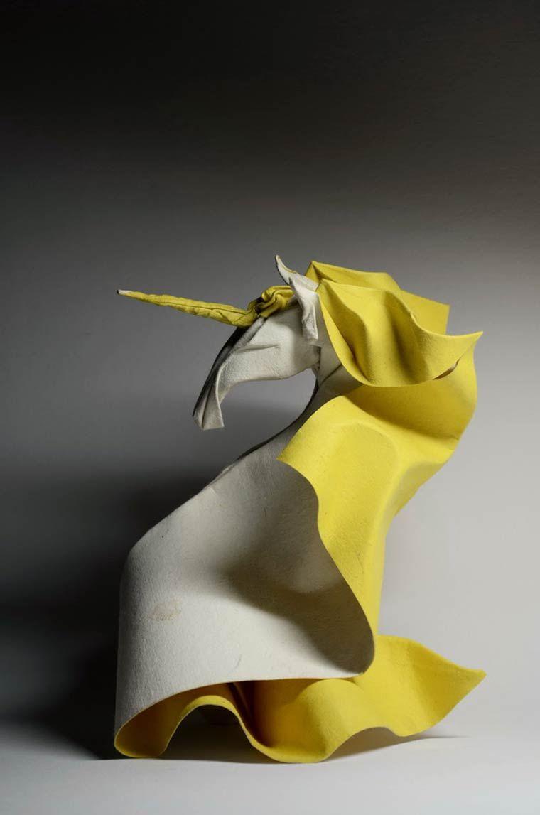 Hoang-Tien-Quyet-origami-12
