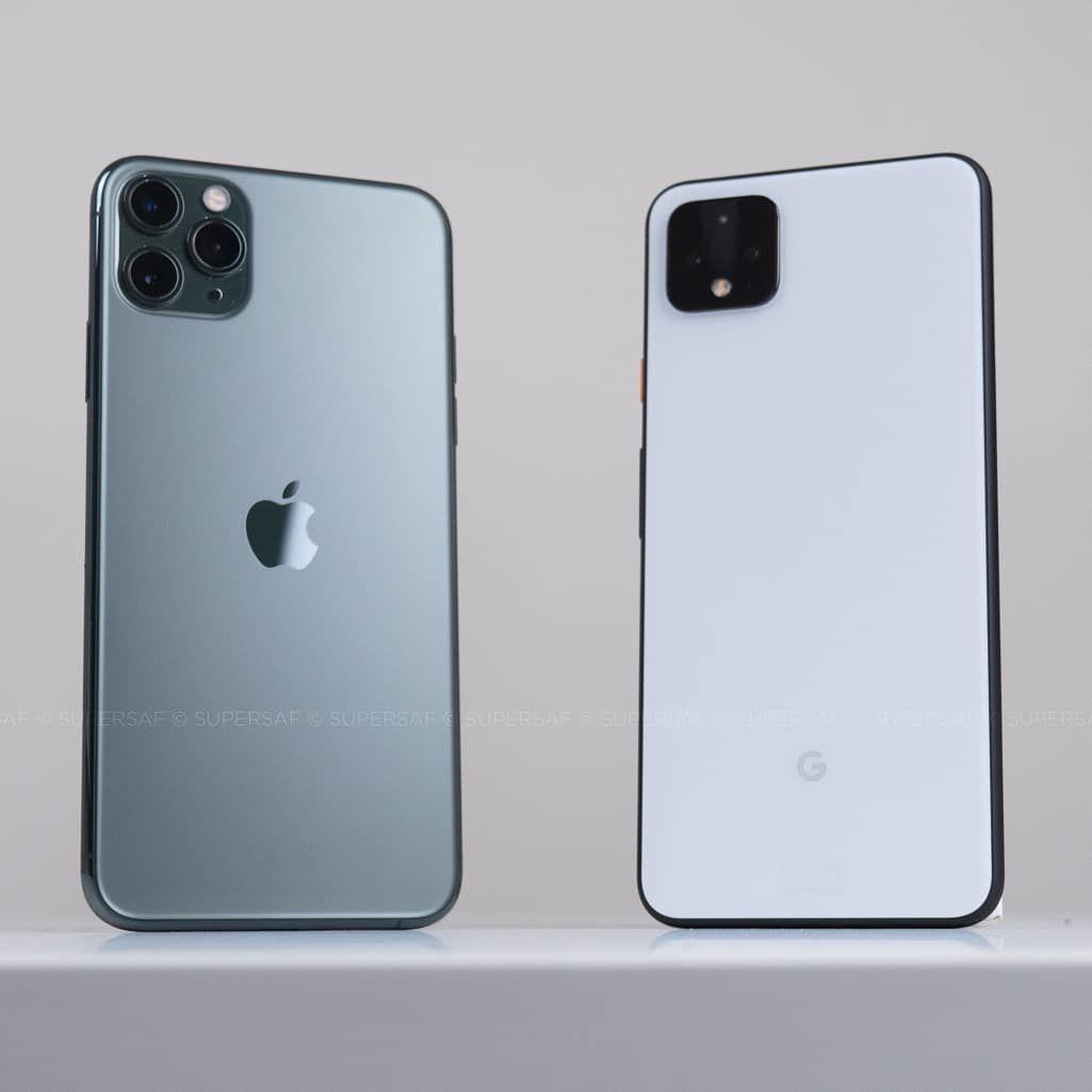Iphone 11 Pro Max Or Google Pixel 4 Xl Iphone11pro Iphone11 Apple Iphone11promax Google Googlepixel4 Pixel4xl Iphone Iphone 5s Iphone 6 S Plus